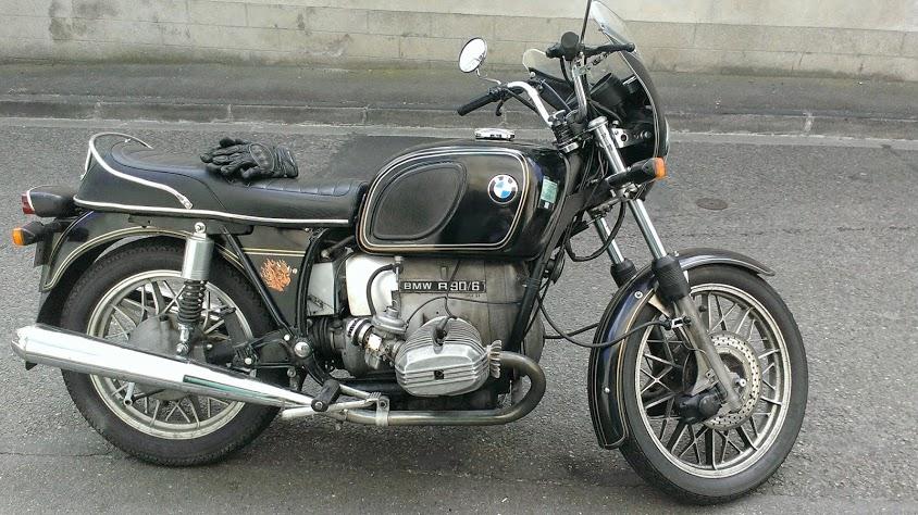BMW R90/6 ZOE_0006