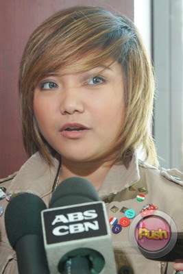 05/14/12 - 'The X Factor Philippines' Contract Signing - ELJ Building, ABS-CBN Compound, Philippines 12233-The%2520X%2520Factor%2520Philippines%2520Contract%2520Signing_00030