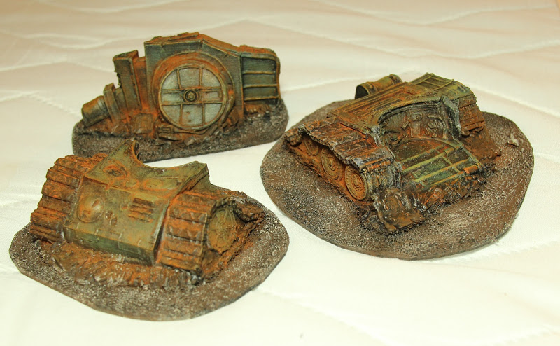 Terrain and Orks - Page 2 IMG_2142