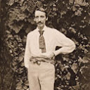 famous - A Google A Day - The lawyer Gabriel John Utterson was the subject of this famous novelist's great work. In what South Pacific location are the author and his wife buried? Image_answer_130x130_robert