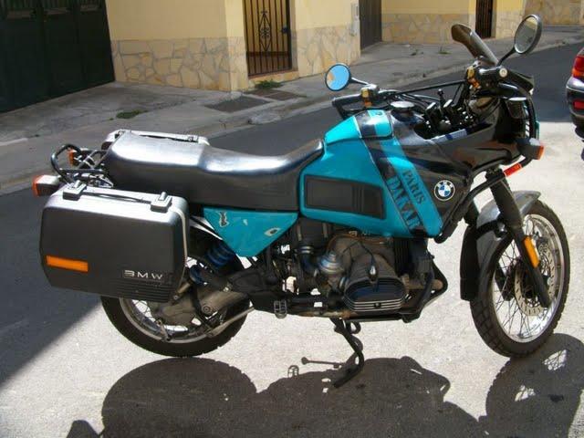 Vendo BMW R100GS Paris Dakar R100gs%2520pd%2520002