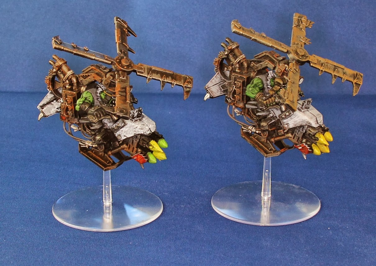 Terrain and Orks - Page 2 IMG_2439