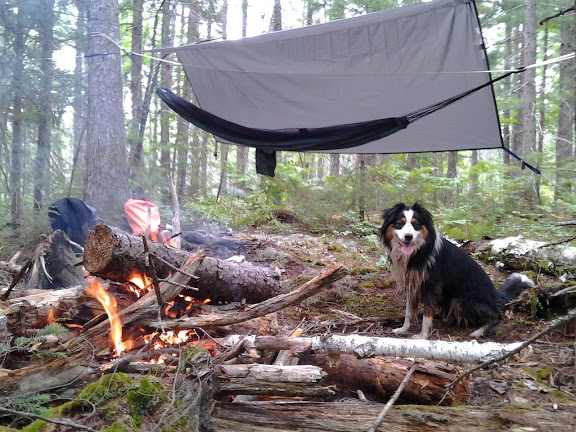 Canada New-Brunswick 2012-08-16%252015.49.38