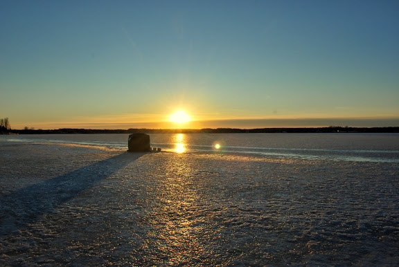 Canada New-Brunswick DSC_0001