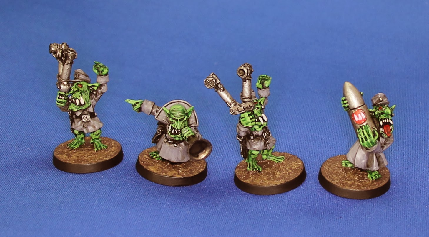 Terrain and Orks - Page 2 IMG_2481