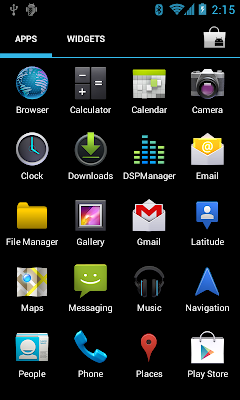 [NAND/NATIVESD][25.05.2013][ICS - CM9 NexusHD2-ICS-4.0.4-HWA V3.0b [Topic7]  NexusHD2-ICS-CM9-HWA_V2.0_(Android-4.0.4)_03