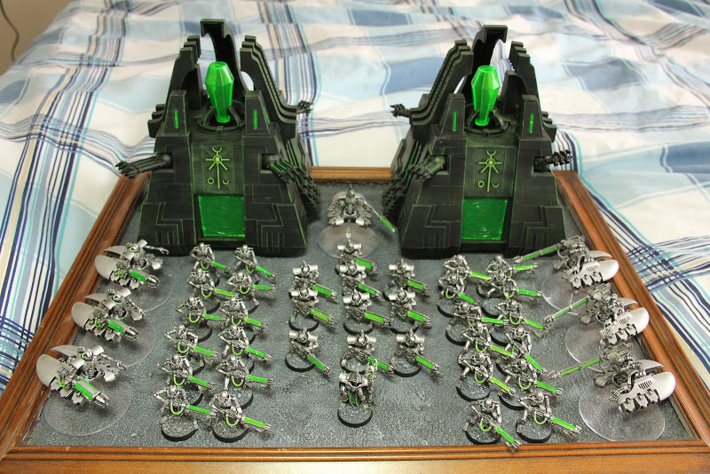 Terrain and Orks - Page 2 IMG_2159
