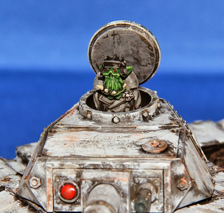 Terrain and Orks - Page 2 IMG_2385