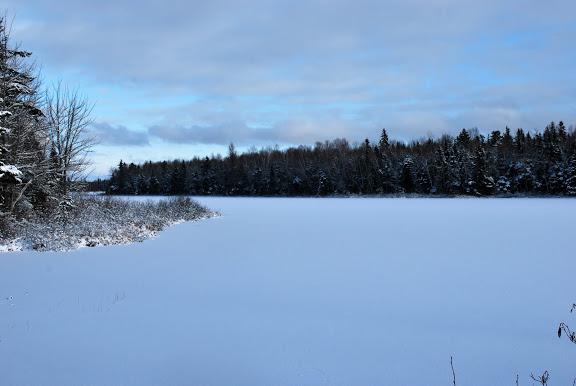 Canada New-Brunswick DSC_0019