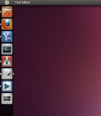 Настройка Unity в Ubuntu 11.04 No-unity-place-files-apps