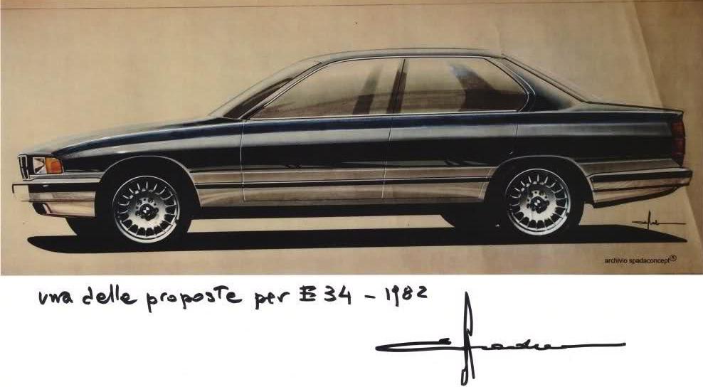 [Présentation] Le design par BMW - Page 5 BMW-1%25255B4%25255D