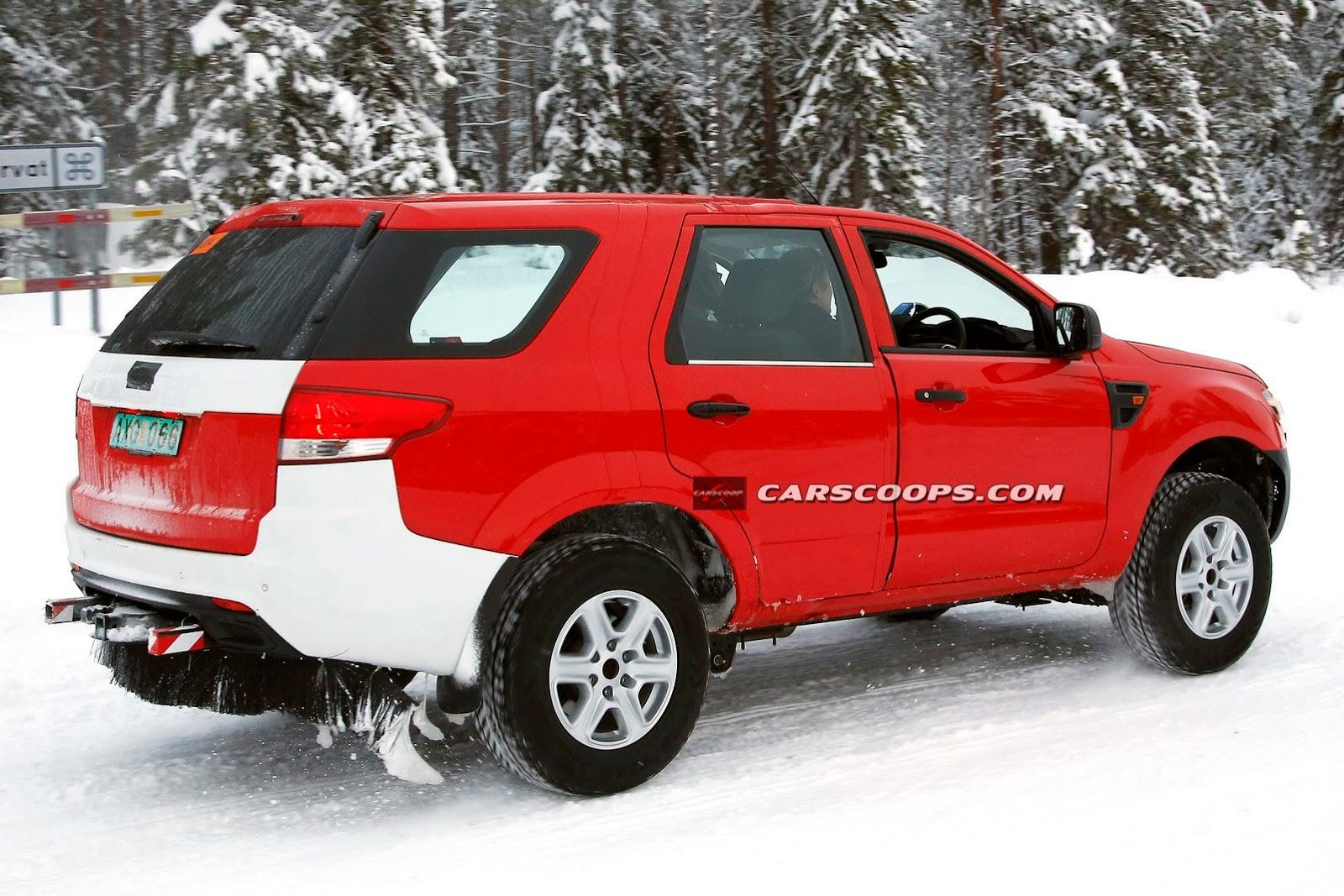 2015 - [Ford] Everest / Ranger restylé 2015-Ford-Ranger-SUV-5%25255B3%25255D