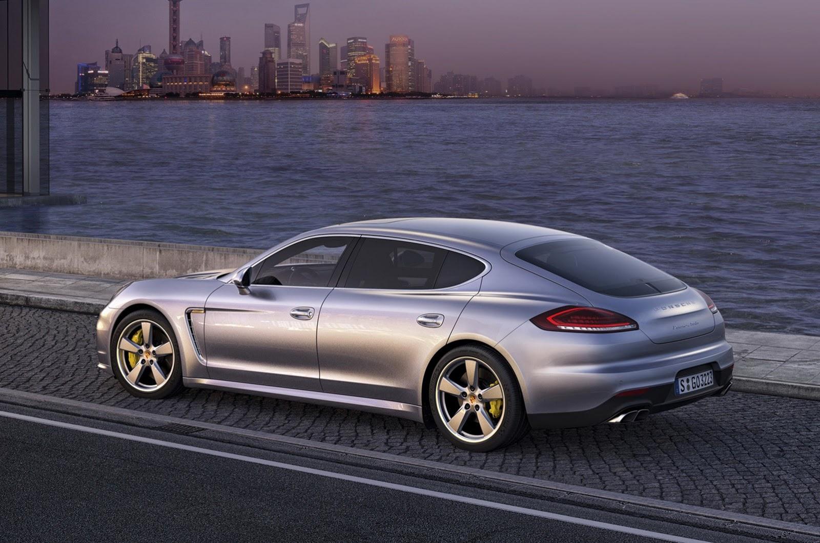 2013 - [Porsche] Panamera restylée - Page 3 2014-Porsche-Panamera-3%25255B2%25255D
