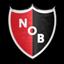 Club Atletico Newell's Old Boys de Rosario