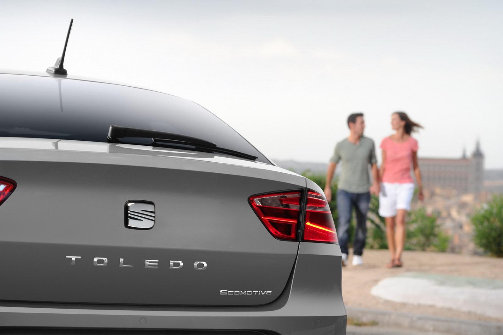 2012 - [Seat] Toledo IV - Page 6 2013-Seat-Toledo-Sedan-39%25255B2%25255D