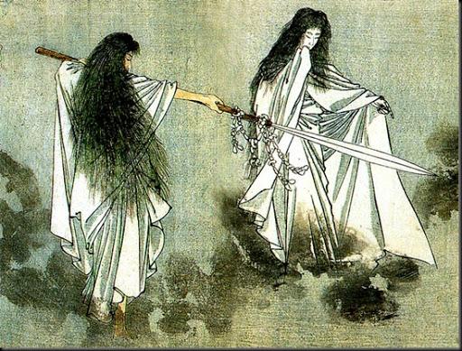Mitologia del Rokugan Izanami%252520Izanagi_thumb%25255B2%25255D