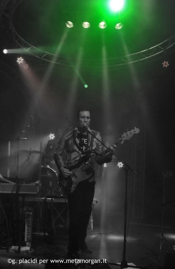 FOTO E VIDEO DEI LIVE - Pagina 41 MMB_0052
