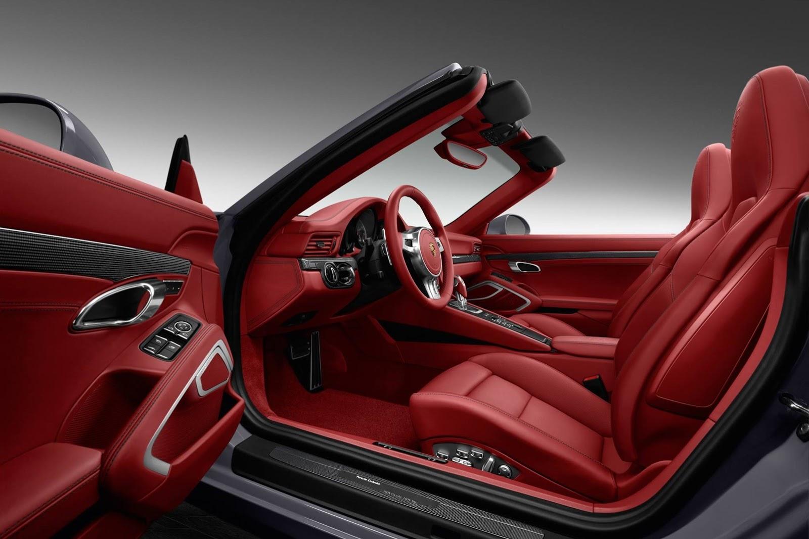 2011 - [Porsche] 911 [991] - Page 4 Porsche-911-T-Cabrio-Exclusive-5%25255B5%25255D