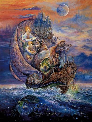 Najlepse bajke za malu i veliku decu - Page 2 S4-JosephineWall104-VoyageToMurrlisSea