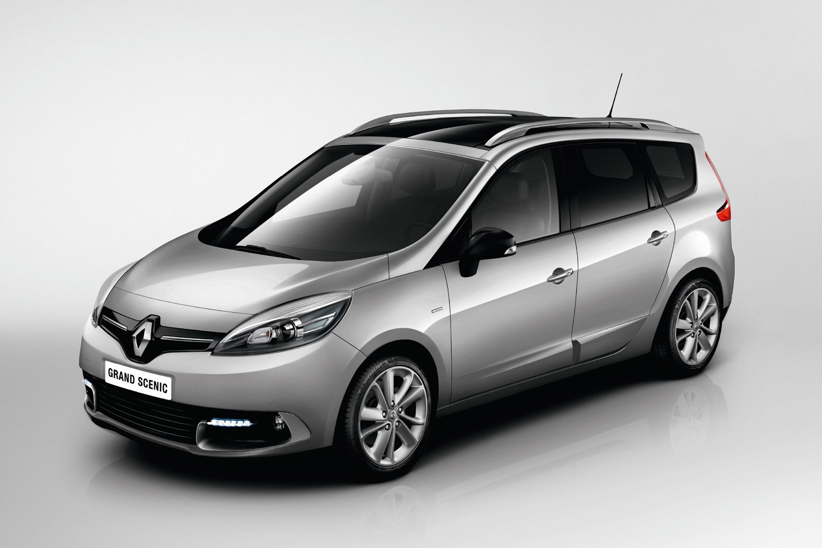 2011 - [Renault] Scénic III Restylé [J95] - Page 11 Renault-Grand-Scenic-Limited%25255B3%25255D