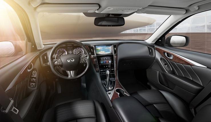 2014 - [Infiniti] Q50 Infiniti-Q50-Sedan-7%25255B3%25255D