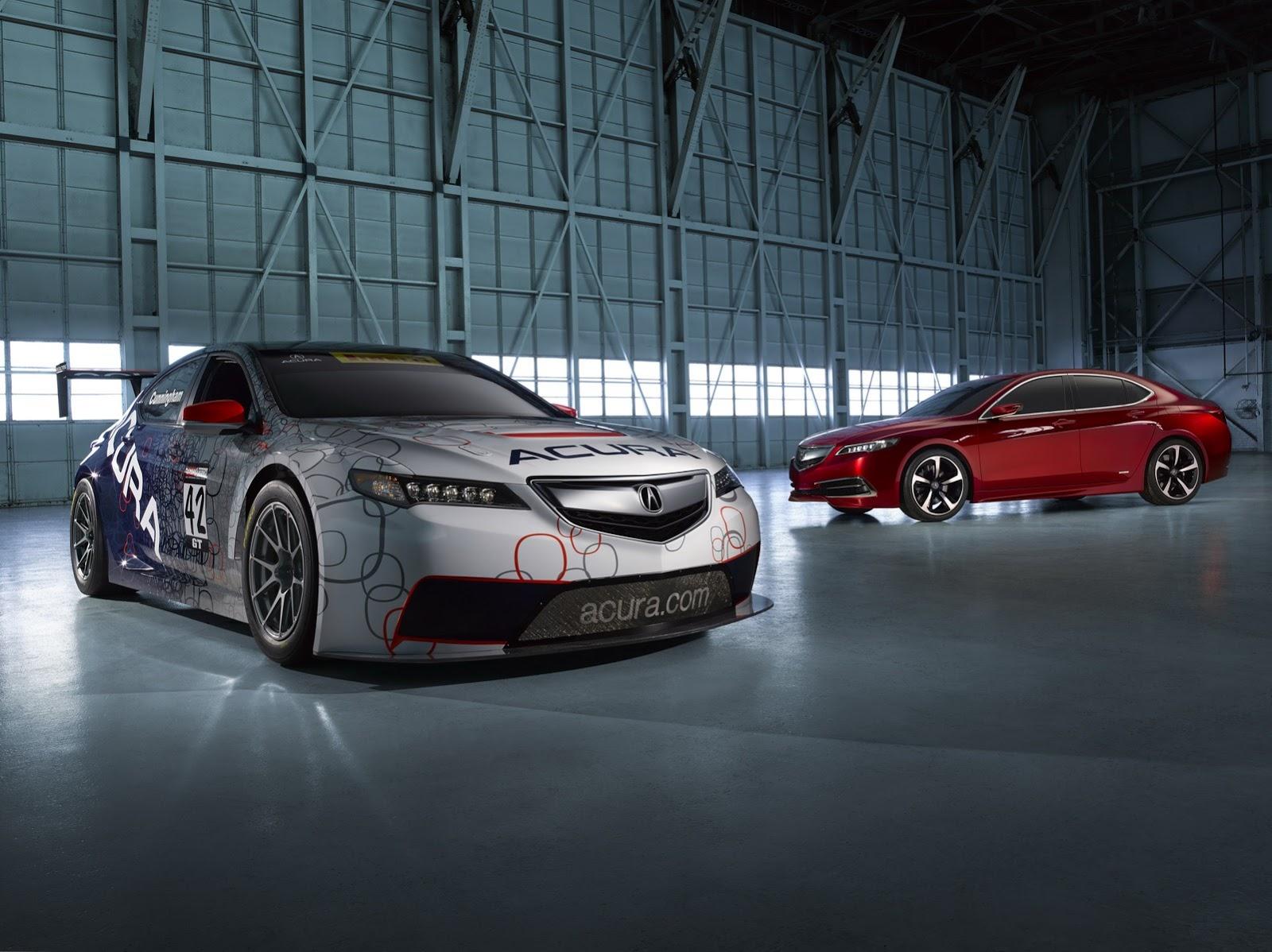 2014 - [Acura] TLX Acura-2015-TLX-GT-Race-Car-2%25255B3%25255D