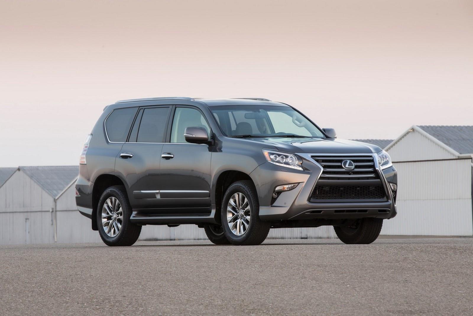 2009/13 - [Toyota/Lexus] Land Cruiser / GX Restylés - Page 4 2014-Lexus-GX-Facelift-2%252524%25255B2%25255D