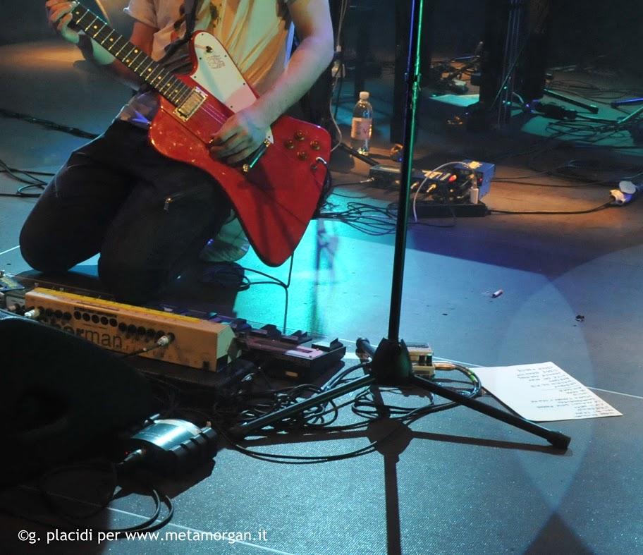 FOTO E VIDEO DEI LIVE - Pagina 41 MMB_0086