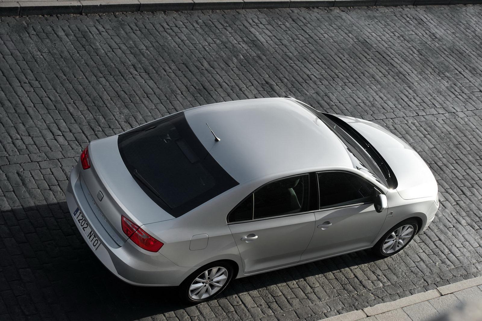 2012 - [Seat] Toledo IV - Page 6 2013-Seat-Toledo-Sedan-34%25255B2%25255D
