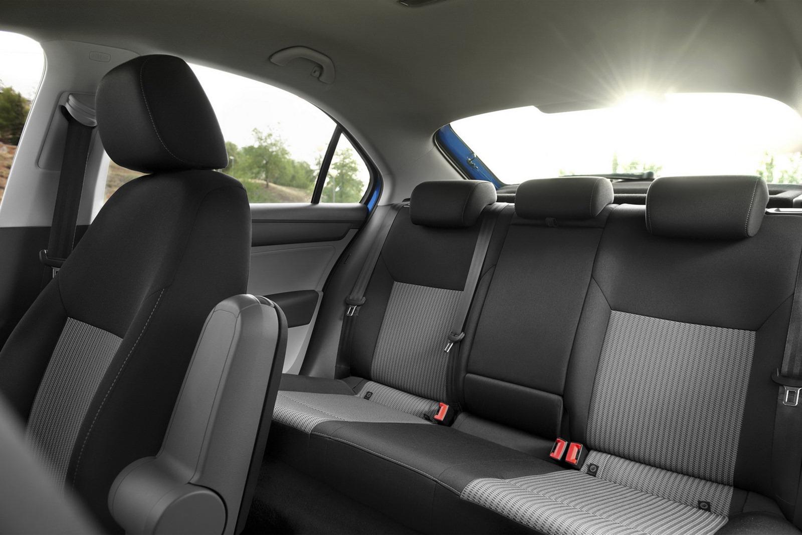2012 - [Seat] Toledo IV - Page 6 2013-Seat-Toledo-Sedan-63%25255B2%25255D