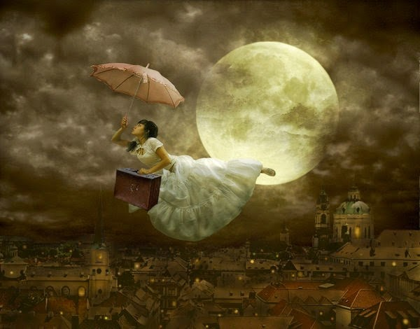 MOON NIGHT - Página 39 Mary_Poppins_by_meaniebeanie%25255B3%25255D