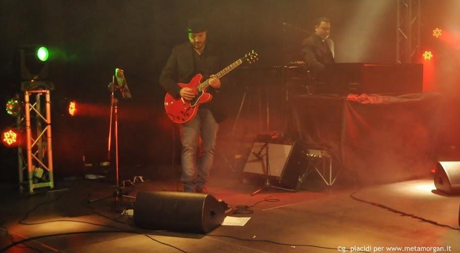 FOTO E VIDEO DEI LIVE - Pagina 41 MMB_0051