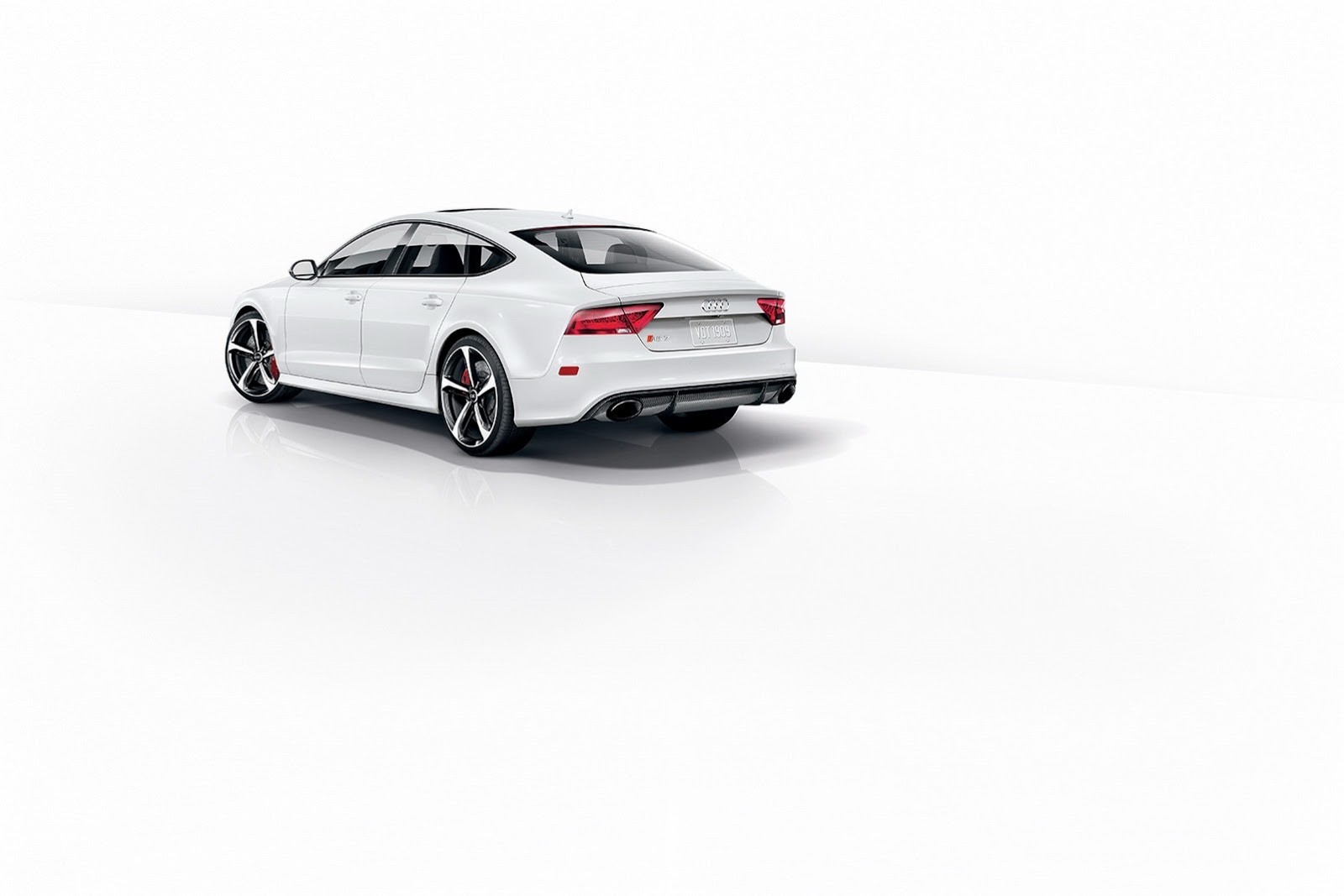 2014 - [Audi] RS7 - Page 2 Audi-RS7-Exclusive-Dynamic-3%25255B2%25255D