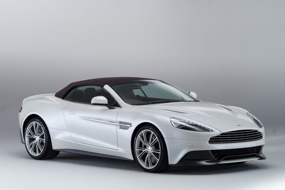 2012 - [Aston Martin] Vanquish [310] - Page 6 New-Aston-Martin-Vanquish-Volante-03%25255B5%25255D