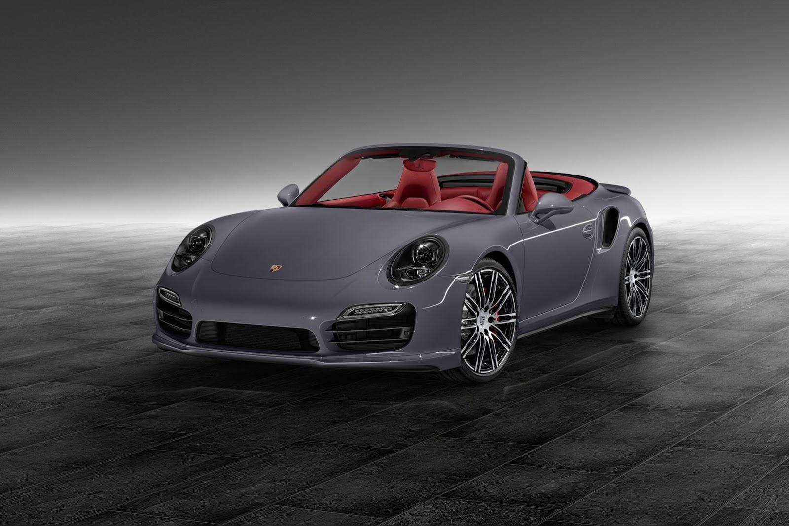 2011 - [Porsche] 911 [991] - Page 4 Porsche-911-T-Cabrio-Exclusive-0%25255B5%25255D