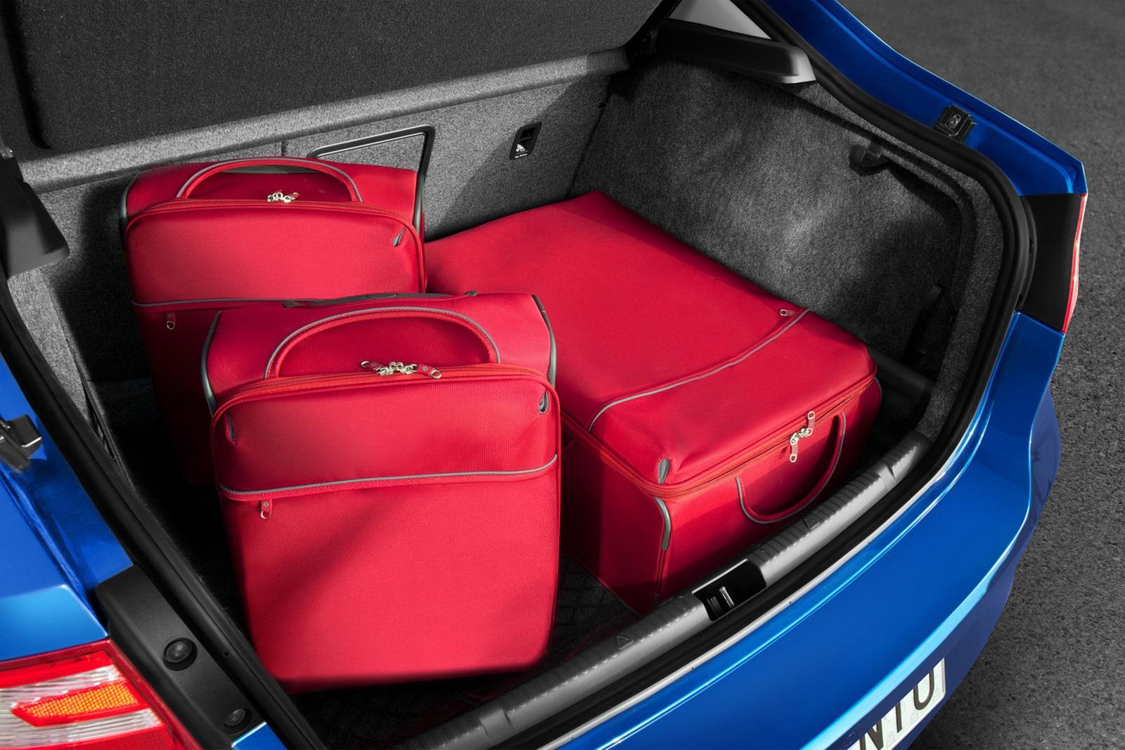 2012 - [Seat] Toledo IV - Page 6 2013-Seat-Toledo-Sedan-67%25255B2%25255D