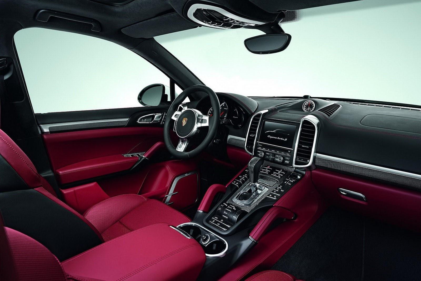 2010 - [Porsche] Cayenne II - Page 15 Porsche-Cayenne-Turbo-S-43