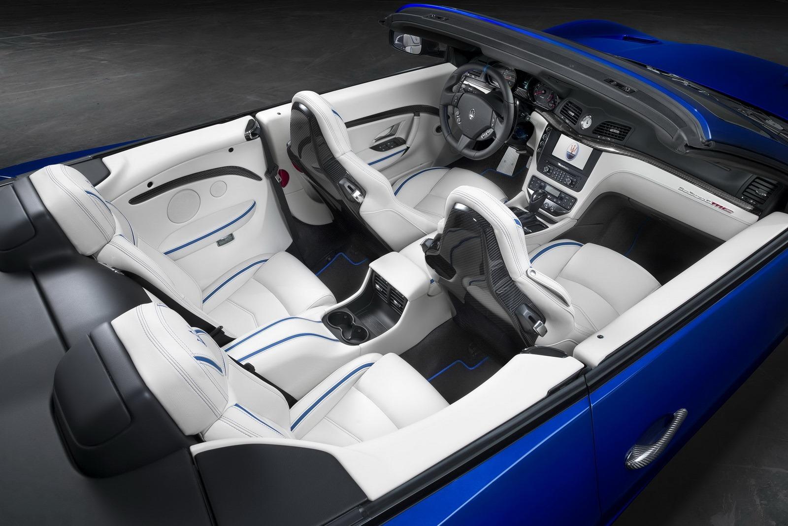 2009 - [Maserati] Gran Cabrio - Page 7 Maserati-Centennial-5%25255B2%25255D