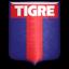Club Atletico Tigre