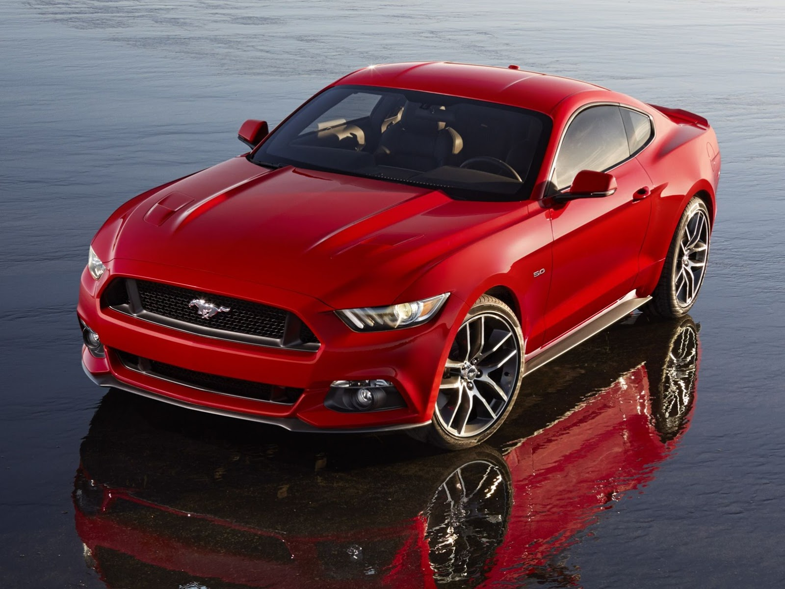 2014 - [Ford] Mustang VII - Page 6 2015-Ford-Mustang-Photos-46%25255B2%25255D