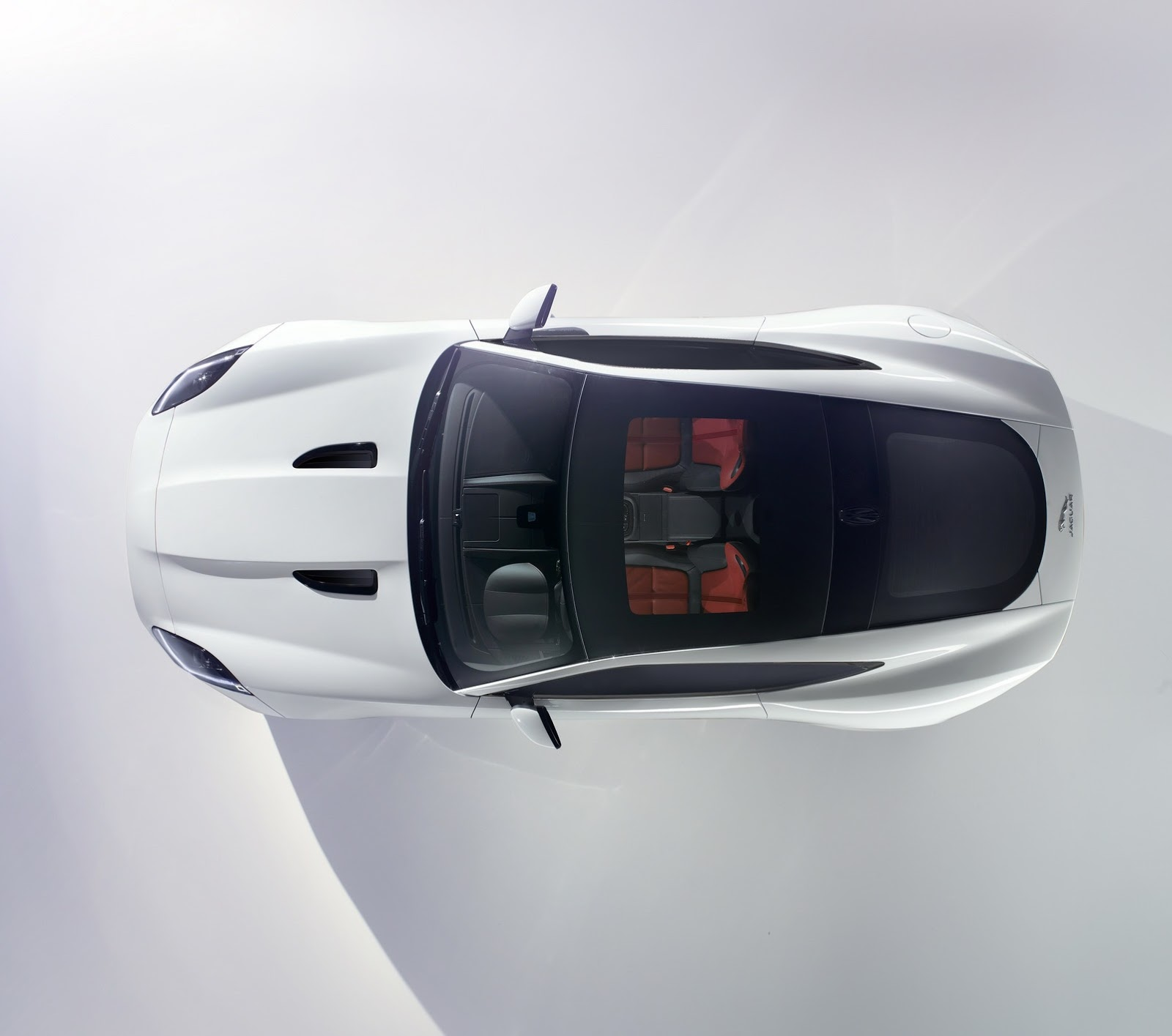 2012 - [Jaguar] F-Type - Page 10 Jaguar-F-Type%25255B3%25255D