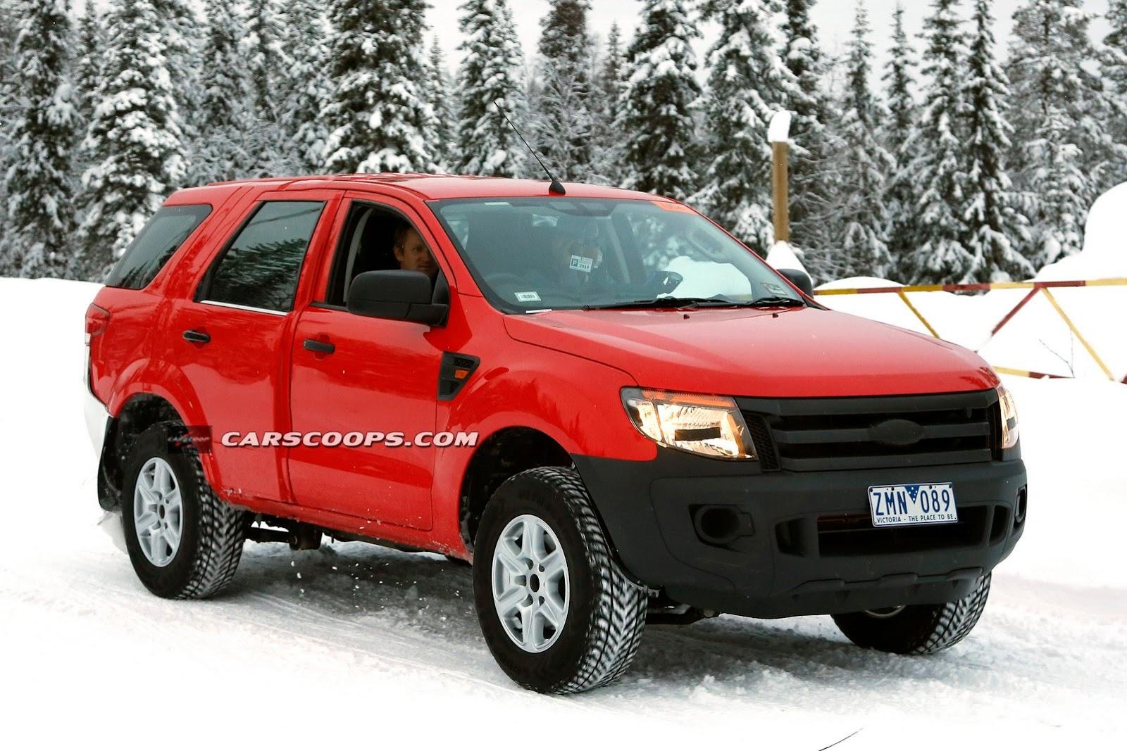 2015 - [Ford] Everest / Ranger restylé 2015-Ford-Ranger-SUV-6%25255B3%25255D