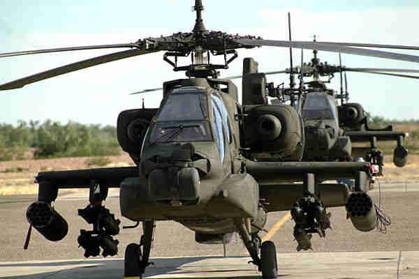موضوع شامل عن الجيش الهولندي AH64-apache-03