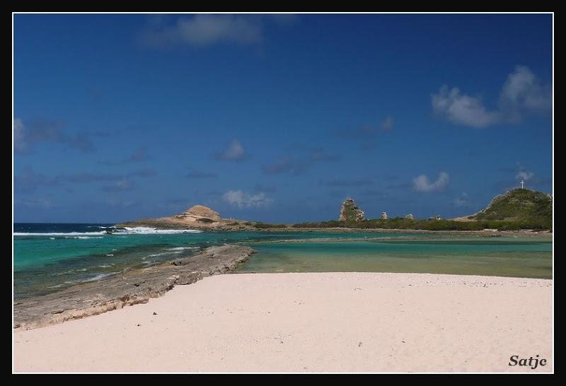 Les Belles Plages de Guadeloupe (LUMIX FZ50) Guadeloupe%202008%20-%20125