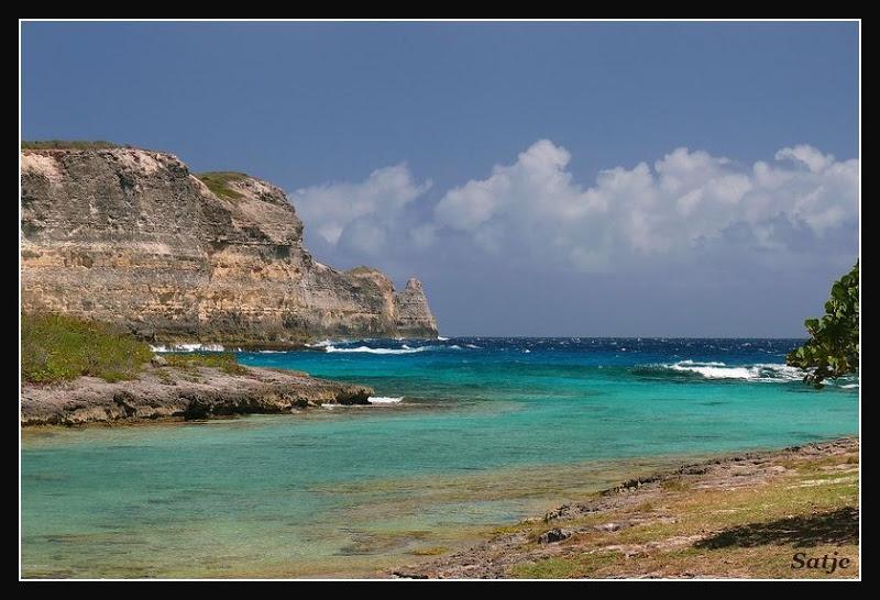 Les Belles Plages de Guadeloupe (LUMIX FZ50) Guadeloupe%202008%20-%20012