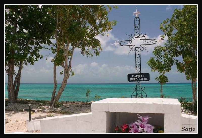 Les Belles Plages de Guadeloupe (LUMIX FZ50) Guadeloupe%202008%20-%20453