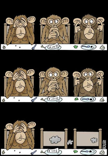 Los tres monos Sabios!!!!! Monos2_thumb%5B1%5D