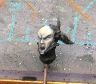 Help me find a skin tone. Painting%20Dark%20Eldar%20pale%20skin%20tutorial%20variation%204