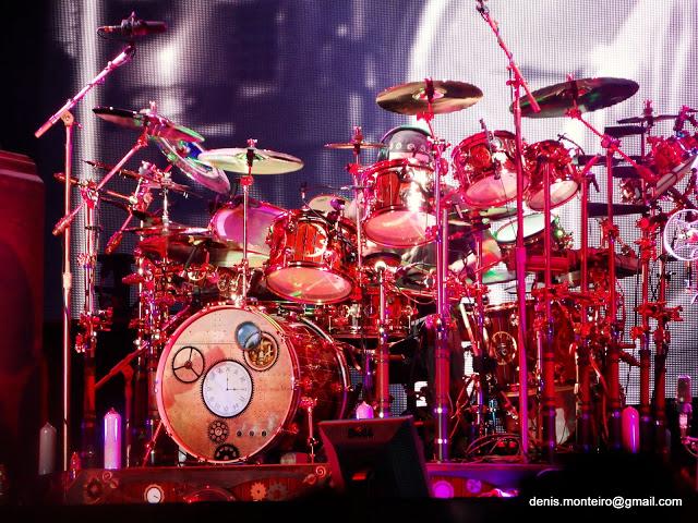 Show do Rush! - Página 2 DSC07832