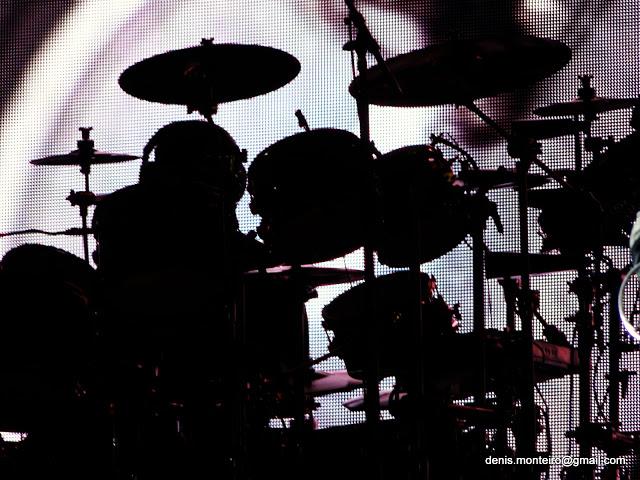 Show do Rush! - Página 2 DSC07890